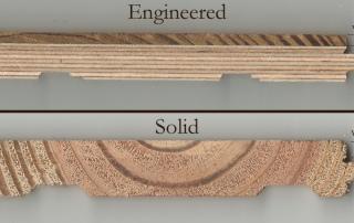 Engineered-vs-Solid-Wood-Flooring