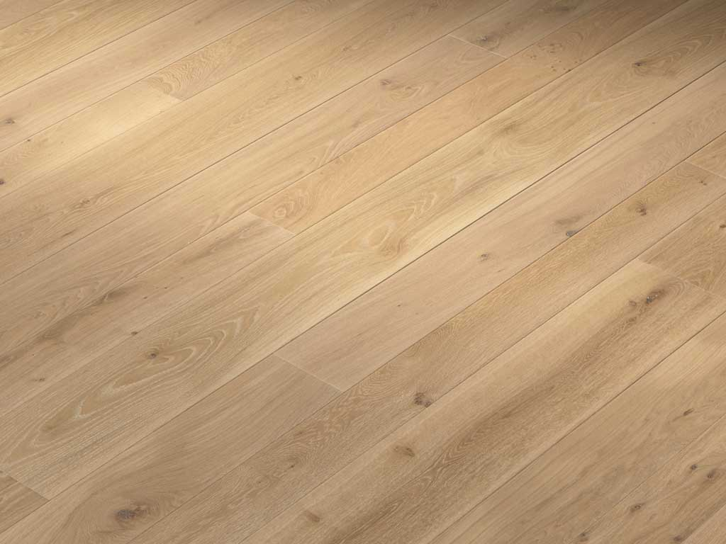 White Oak Flooring Wood Floors Augusta