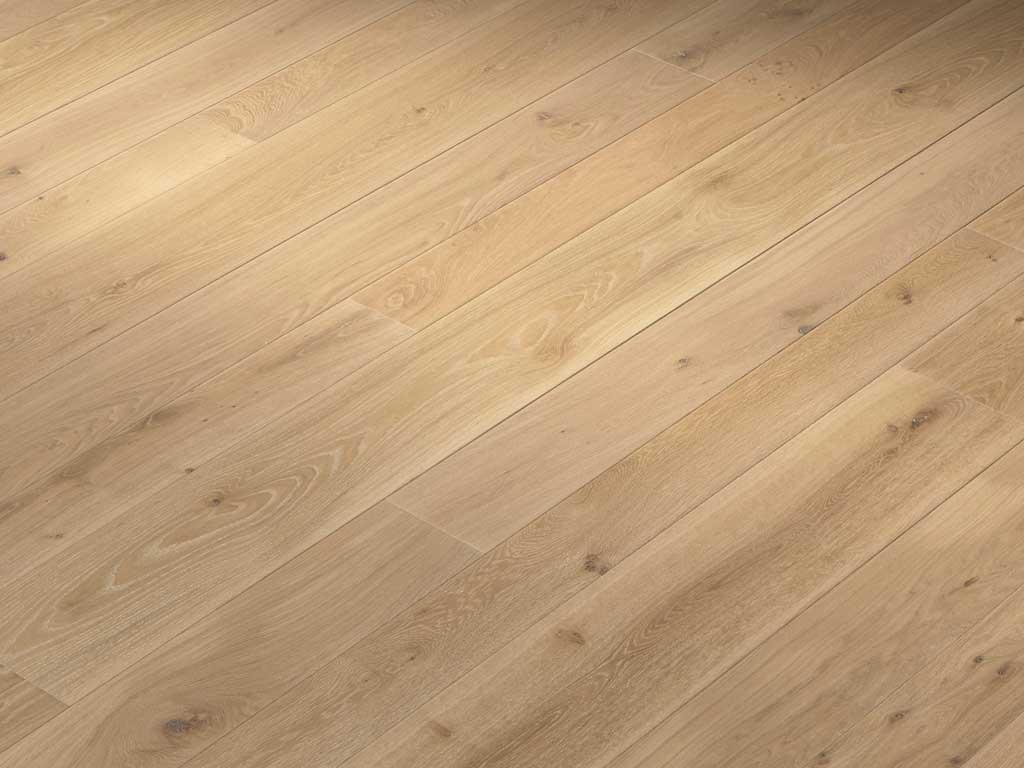 Wide-Plank-Oak-Flooring-Hakwood-Destin Finish