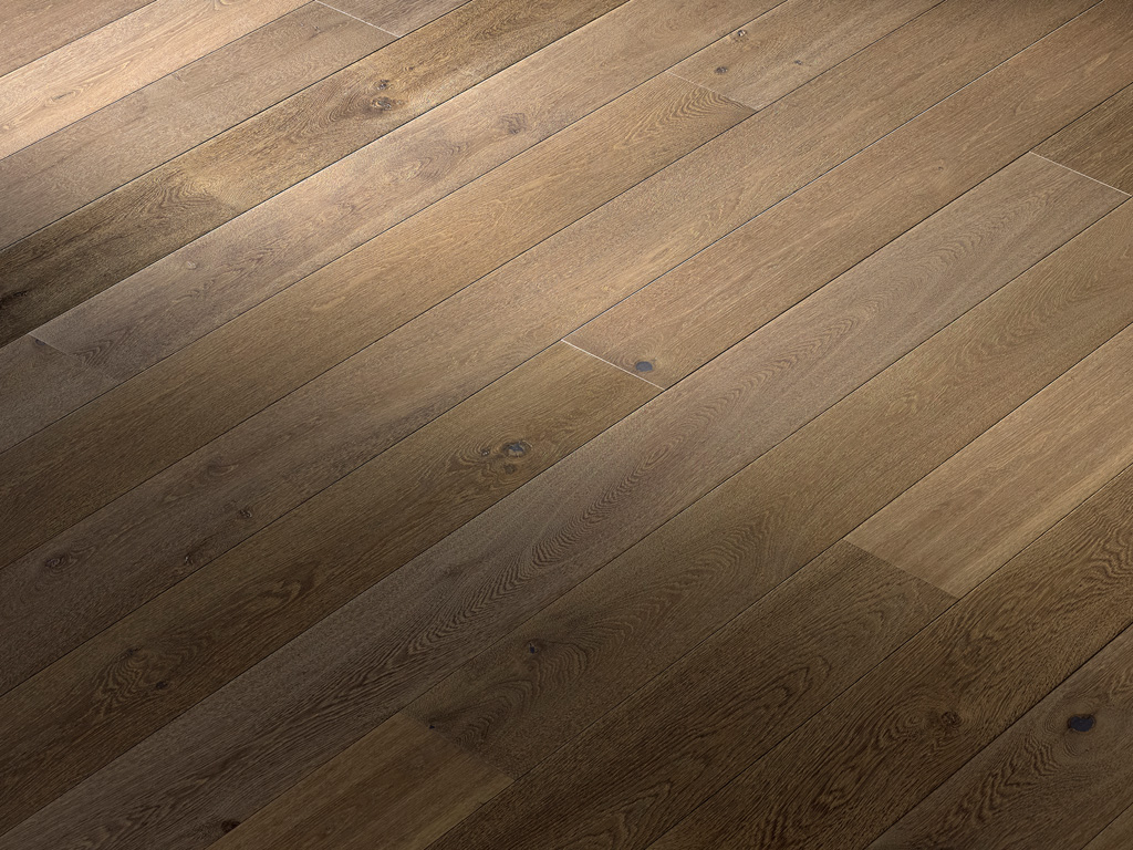 Wide-Plank-Oak-Flooring-Hakwood-Drift Finish