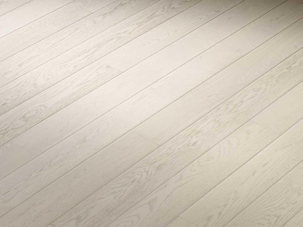 Wide-Plank-Oak-Flooring-Hakwood-Fossil Finish