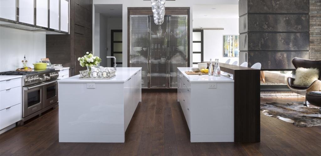 Wide-Plank-Oak-Flooring-Hakwood-Intimate Finish -Install 1