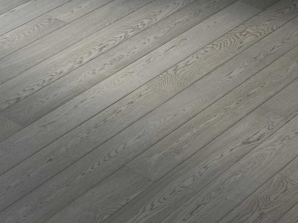 Wide-Plank-Oak-Flooring-Hakwood-Mineral Finish
