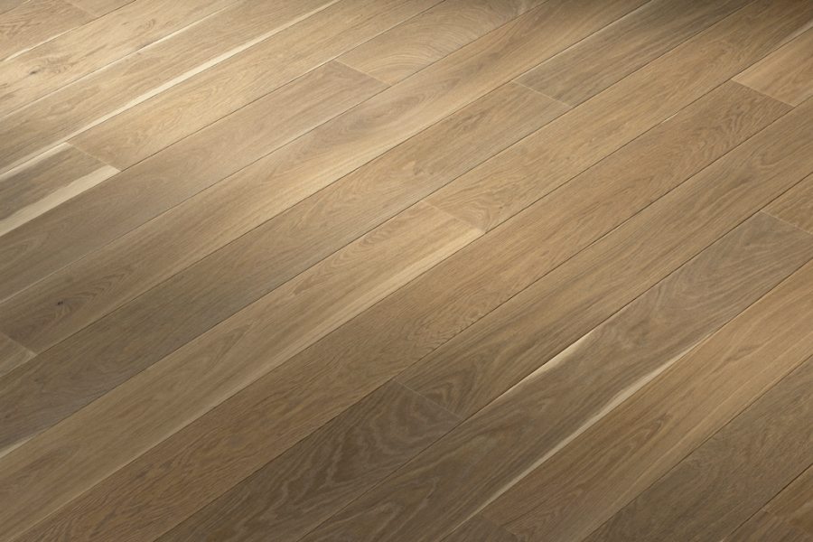 Wide-Plank-Oak-Flooring-Hakwood-Noble Finish