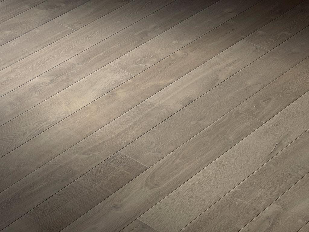 Wide-Plank-Oak-Flooring-Hakwood-Storm Finish