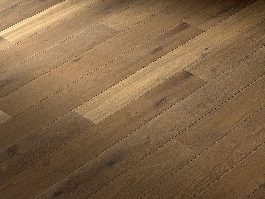 Wide-Plank-Oak-Flooring-Hakwood-Tranquility Finish